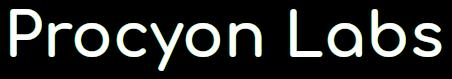 Procyon Labs